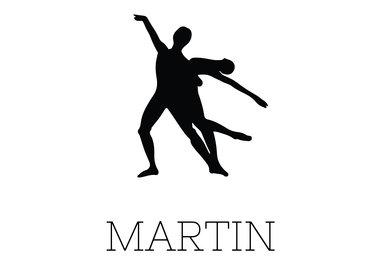 Martin School of Dance