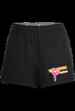 Champion Phoenix Shorts