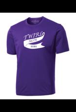 SOBG Fan T-shirt