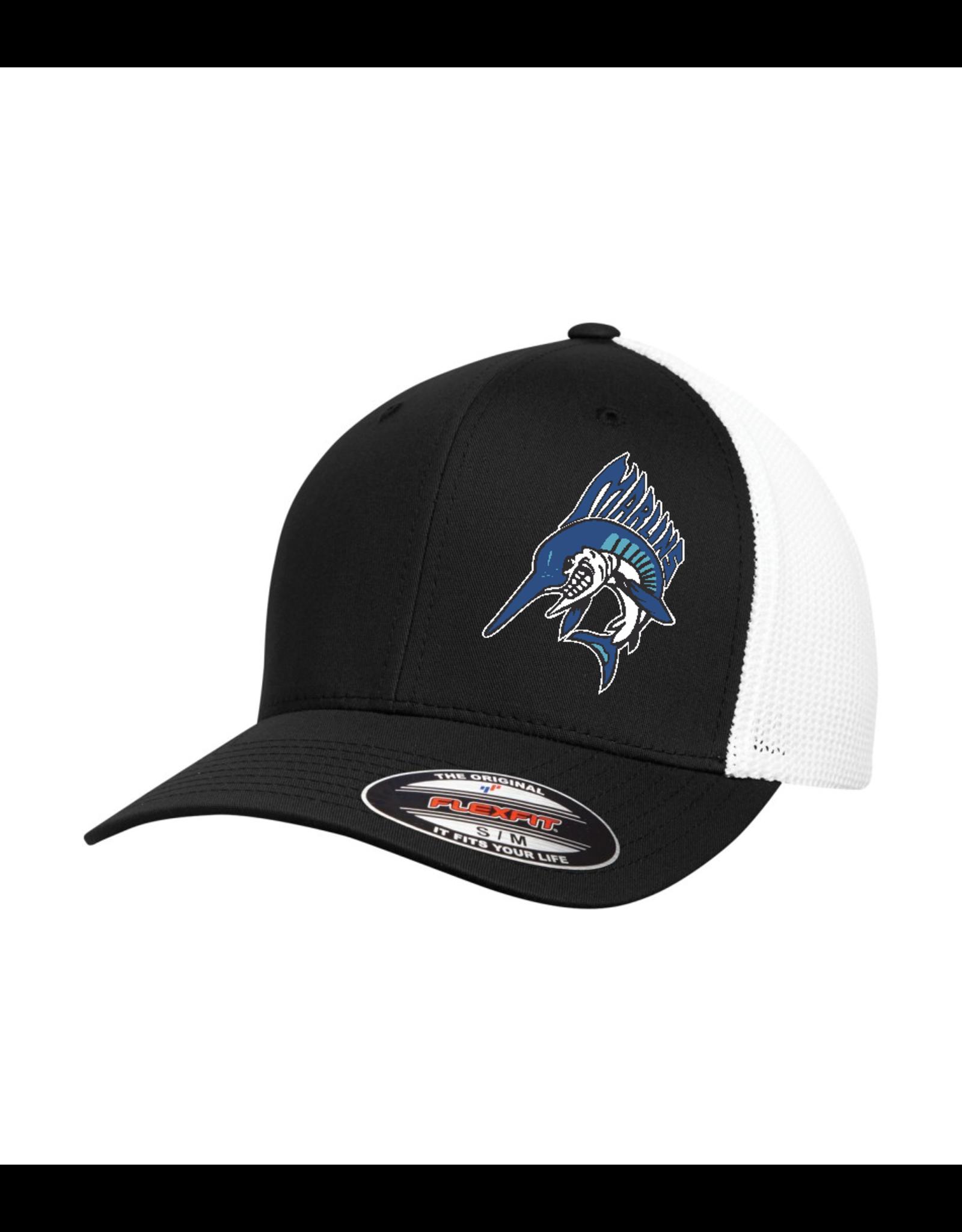 Marlins hat