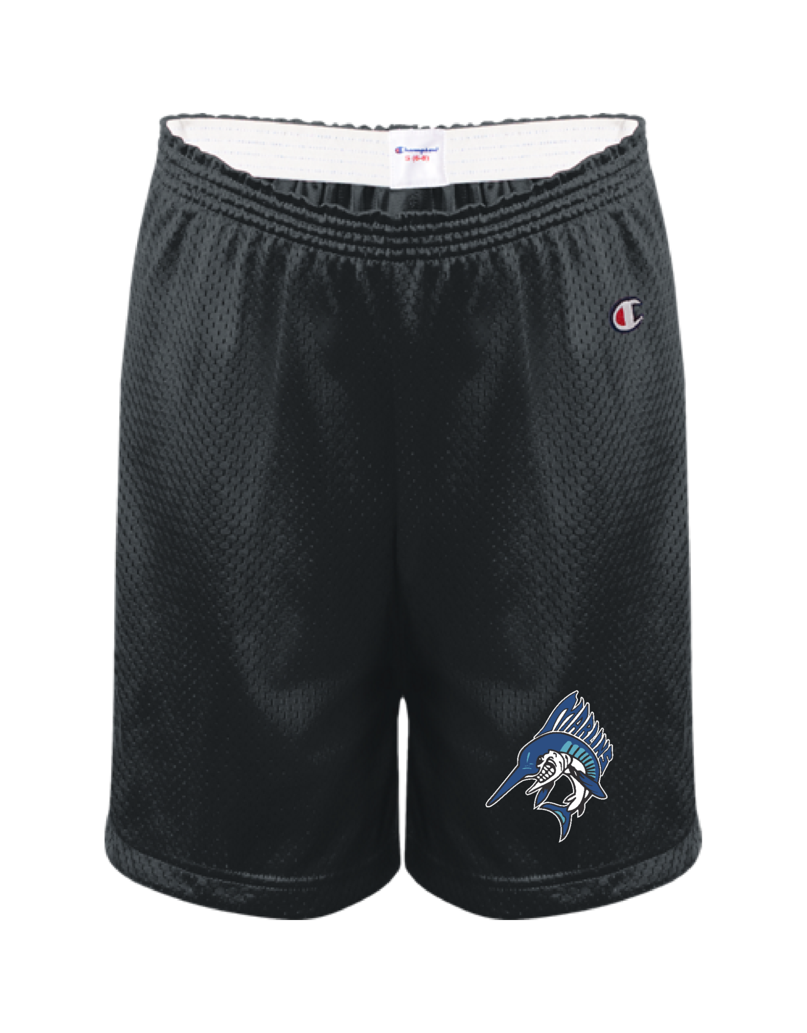 Champion Marlins Shorts
