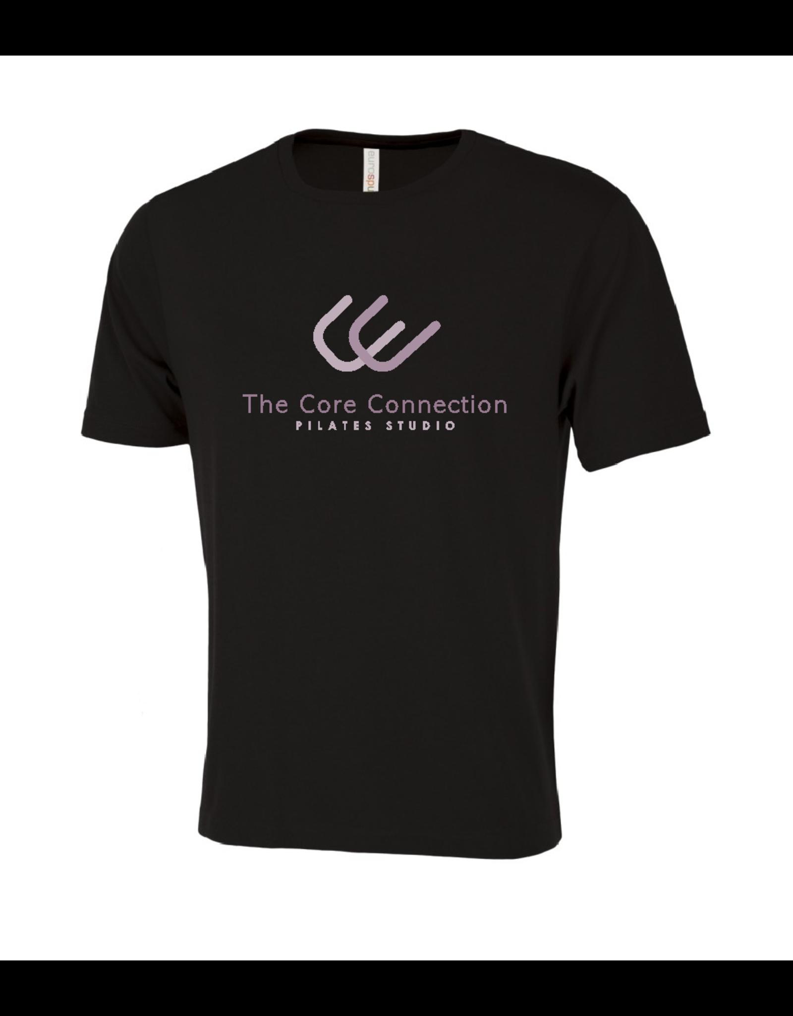 Core Connection T-Shirt