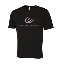 Core Connection T-Shirt