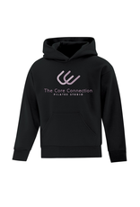 Core Connection Hoodie