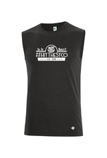 #HittheStco Muscle Shirt