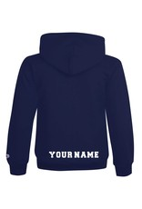 Champion Victorias Youth Hoodie