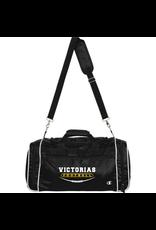 Champion Victorias Duffle Bag