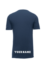 Nike Victorias Nike Short Sleeve