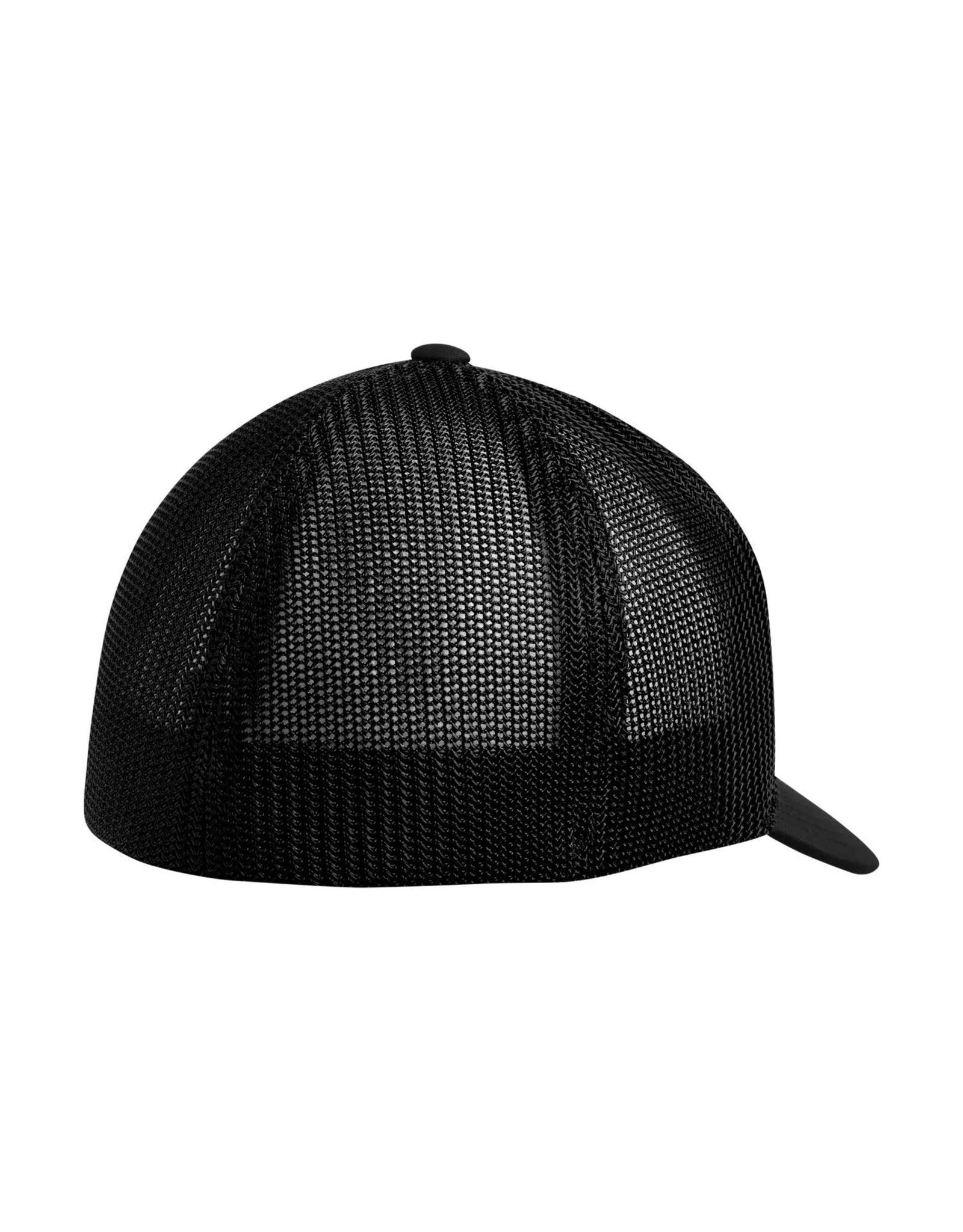 Balfour Flex Fit Hat