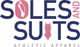 Dance and Swim Athletic Apparel