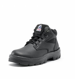 Steel Blue Steel Blue Whyalla Lace Up Hiker Style Steel Cap Boot