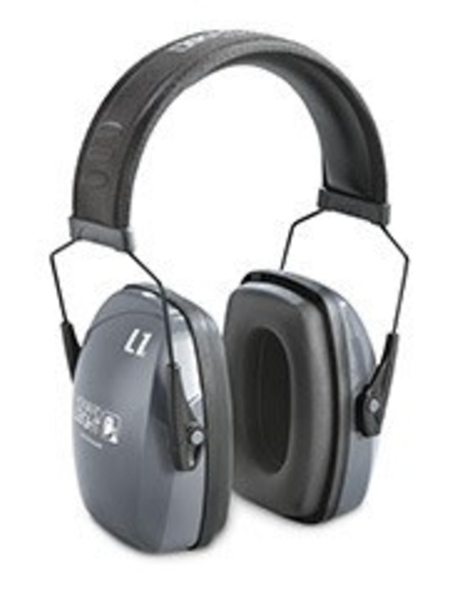 Howard Leight Howard Leight Leightning L1 Headband Earmuff 29dB Class 5