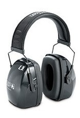 Howard Leight Howard Leight Leightning L3 Headband Earmuff 33dB Class 5