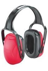 Howard Leight Mach 1 General Purpose Headband Earmuff 25dB Class 4