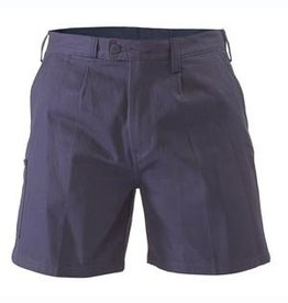 Bisley Bisley Original Cotton Drill Work Short