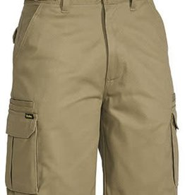 Bisley Bisley Original 8 Pocket Cargo Short