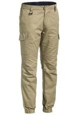 Bisley Bisley Ripstop Stove Pipe Engineered Cargo Pants