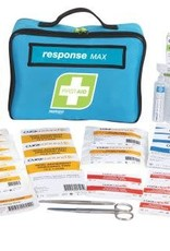 FastAid FastAid R1 Response Max First Aid Kit (Soft)