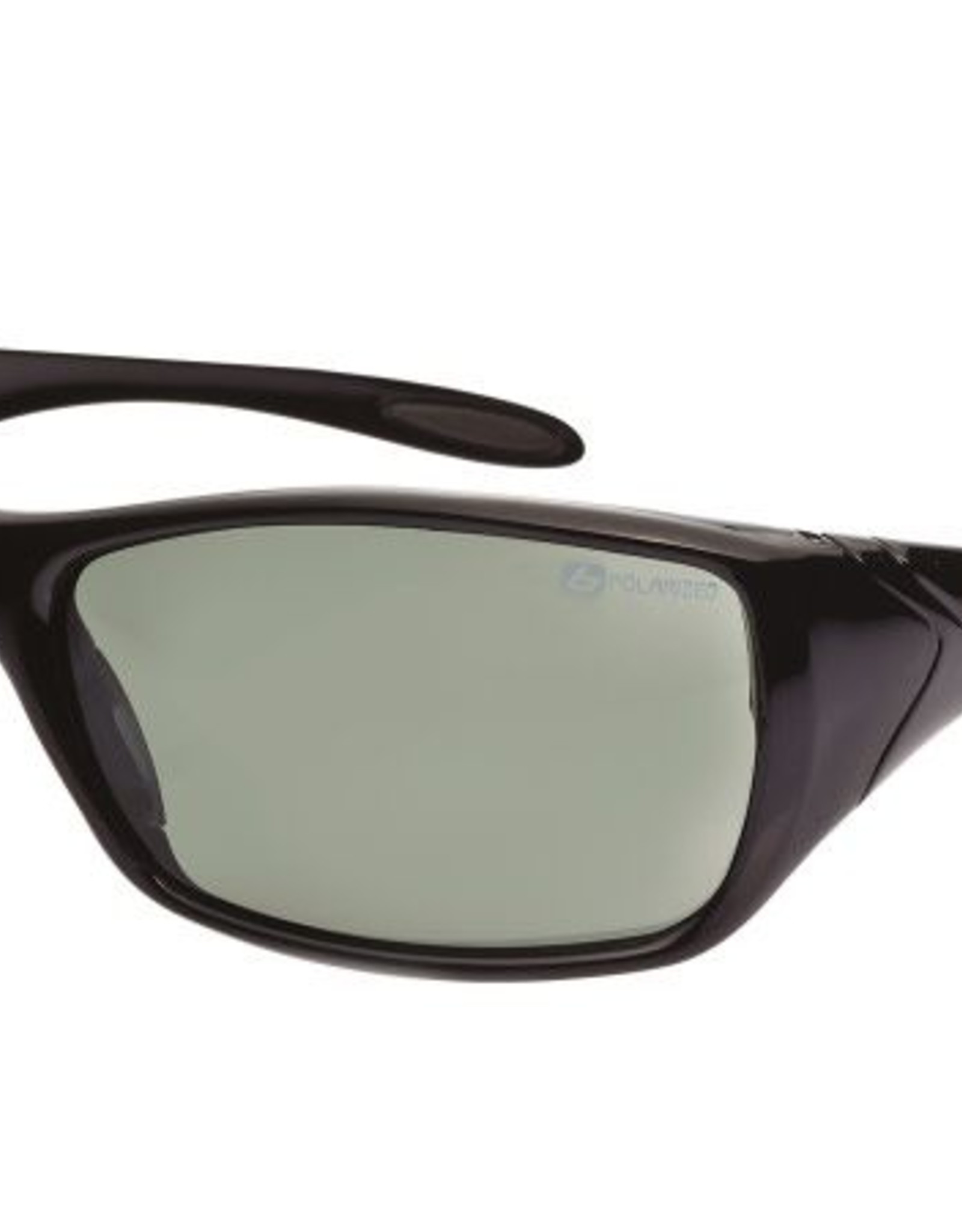 Bolle Bolle Voodoo Safety Glasses