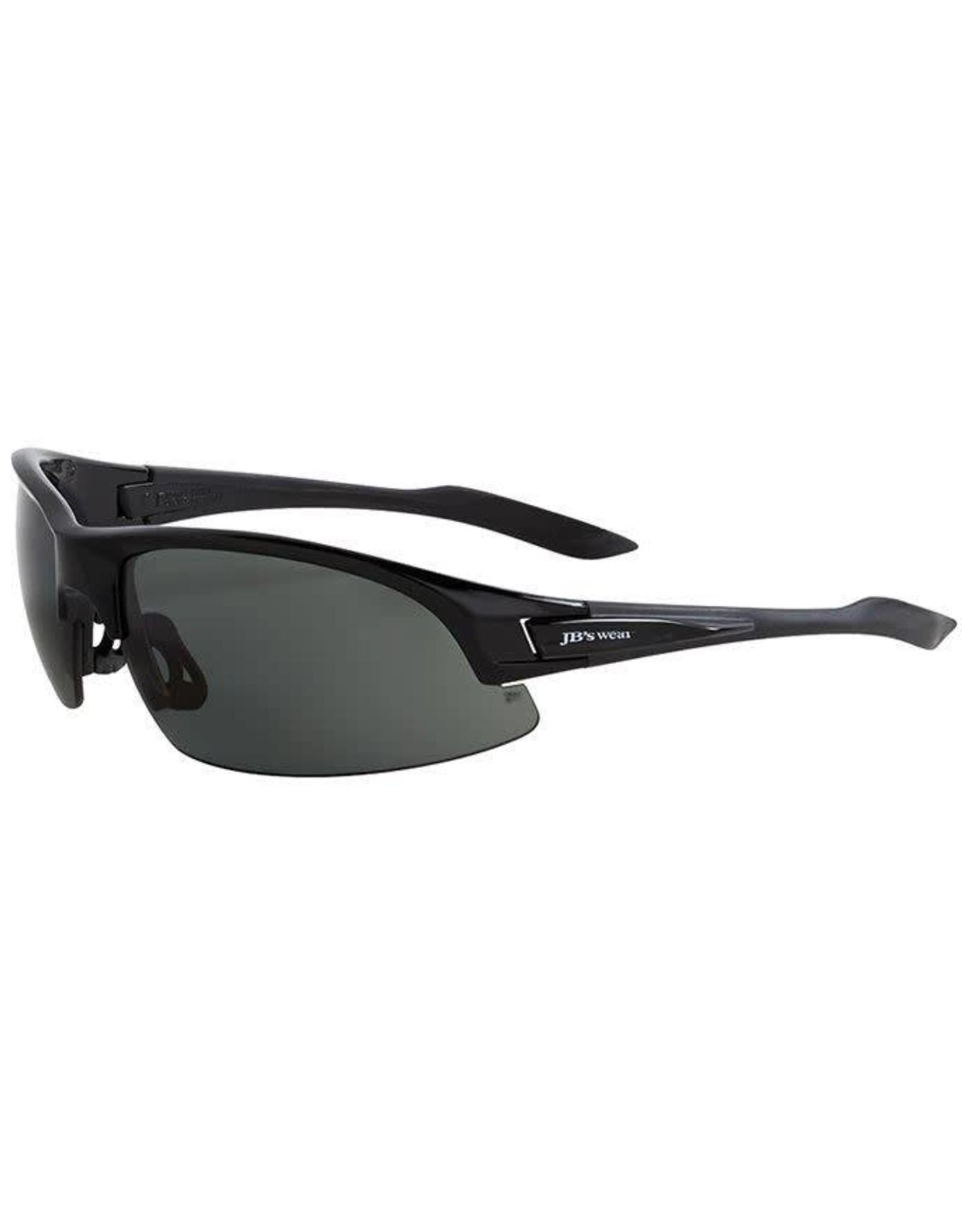 JB's JB's Polarised Spec Safety Glasses