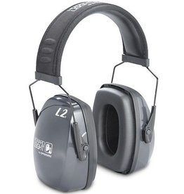 Howard Leight Howard Leight Leightning L2 Headband Earmuff 31dB Class 5