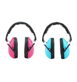 OnSite Safety OnSite Safety Kids Prowler Earmuffs