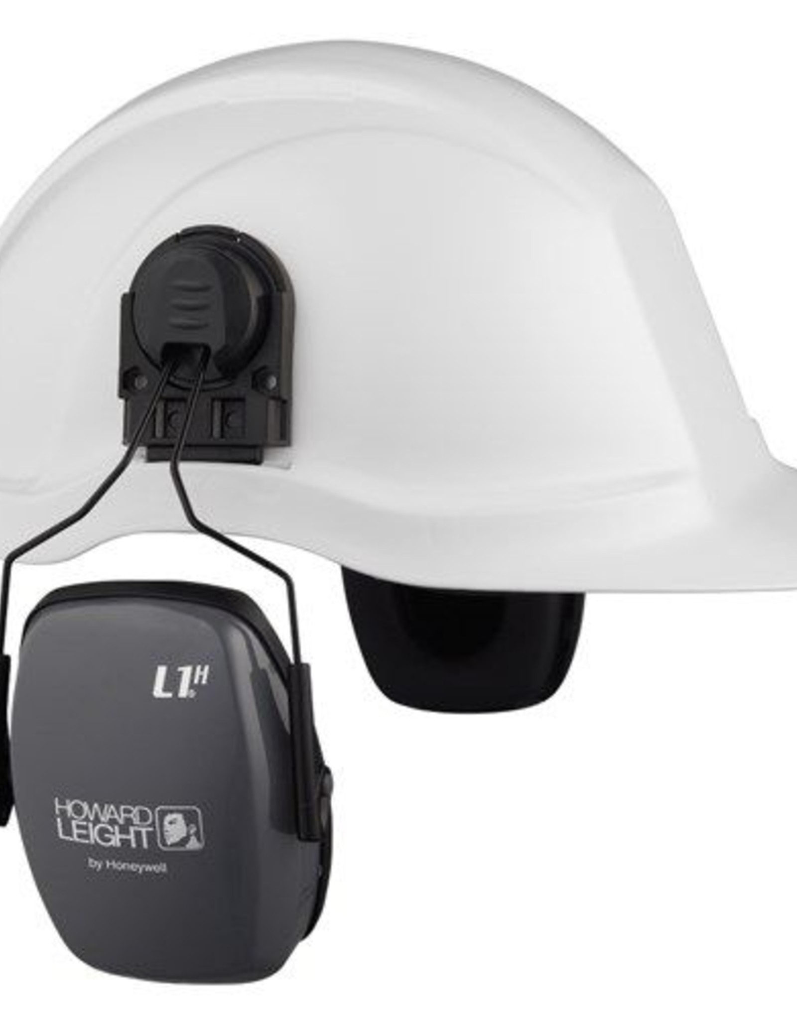 Howard Leight Howard Leight Leightning L1H Helmet Earmuff 28dB Class 5