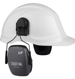 Howard Leight Howard Leight Leightning L1H Helmet Earmuff 28dB Class 5