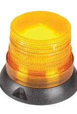 OnSite Safety On Site Safety Viper 12v Amber LED Warning Light