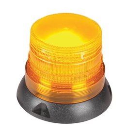 OnSite Safety On Site Safety Viper 12v Amber LED Warning Light