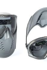 Force360 Force360 Guardian+ Goggle & Visor Combo