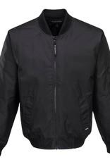 Huski Huski Combat Jacket