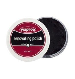 Waproo Waproo Renovating Polish 45g