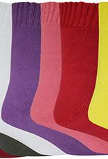 Bamboo Textiles BT Bamboo Extra Thick Socks