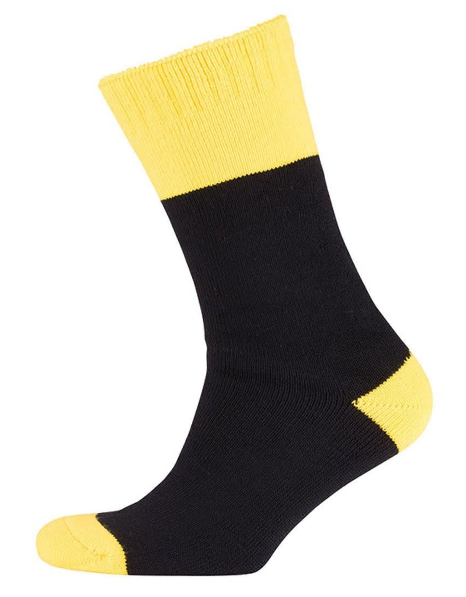JB's JB's Ultra Thick Bamboo Socks