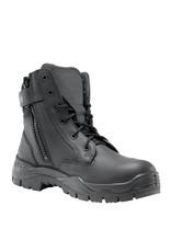 Steel Blue Steel Blue 320550 Leader Slim Fit Soft Toe Boots