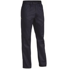 Bisley Bisley Original Cotton Drill Work Pant
