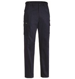 Bisley Bisley Original 8 Pocket Cargo Work Pant