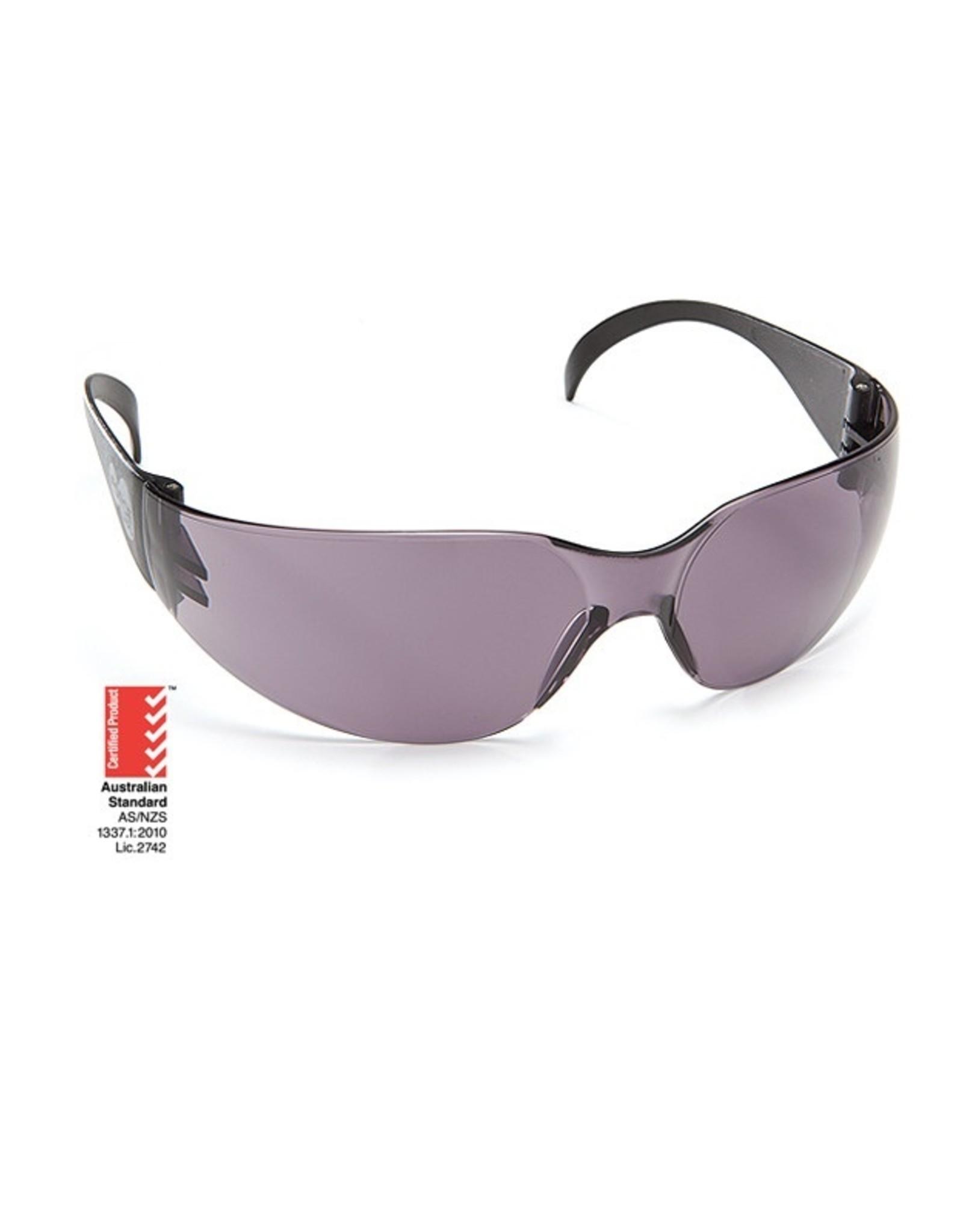 Force360 Force360 Radar Safety Glasses