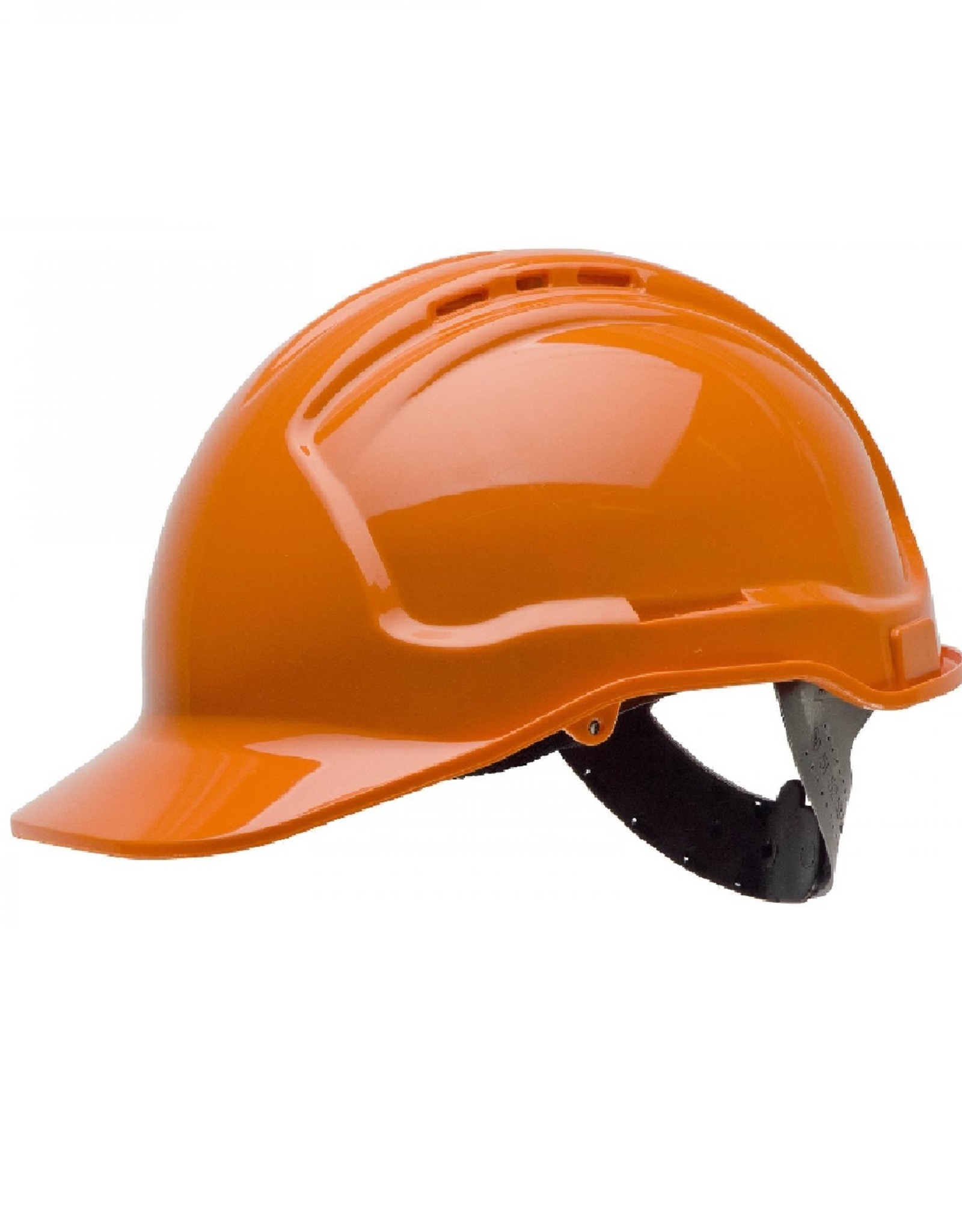 Force360 Force360 Premium Type 1 Vented Hard Hat