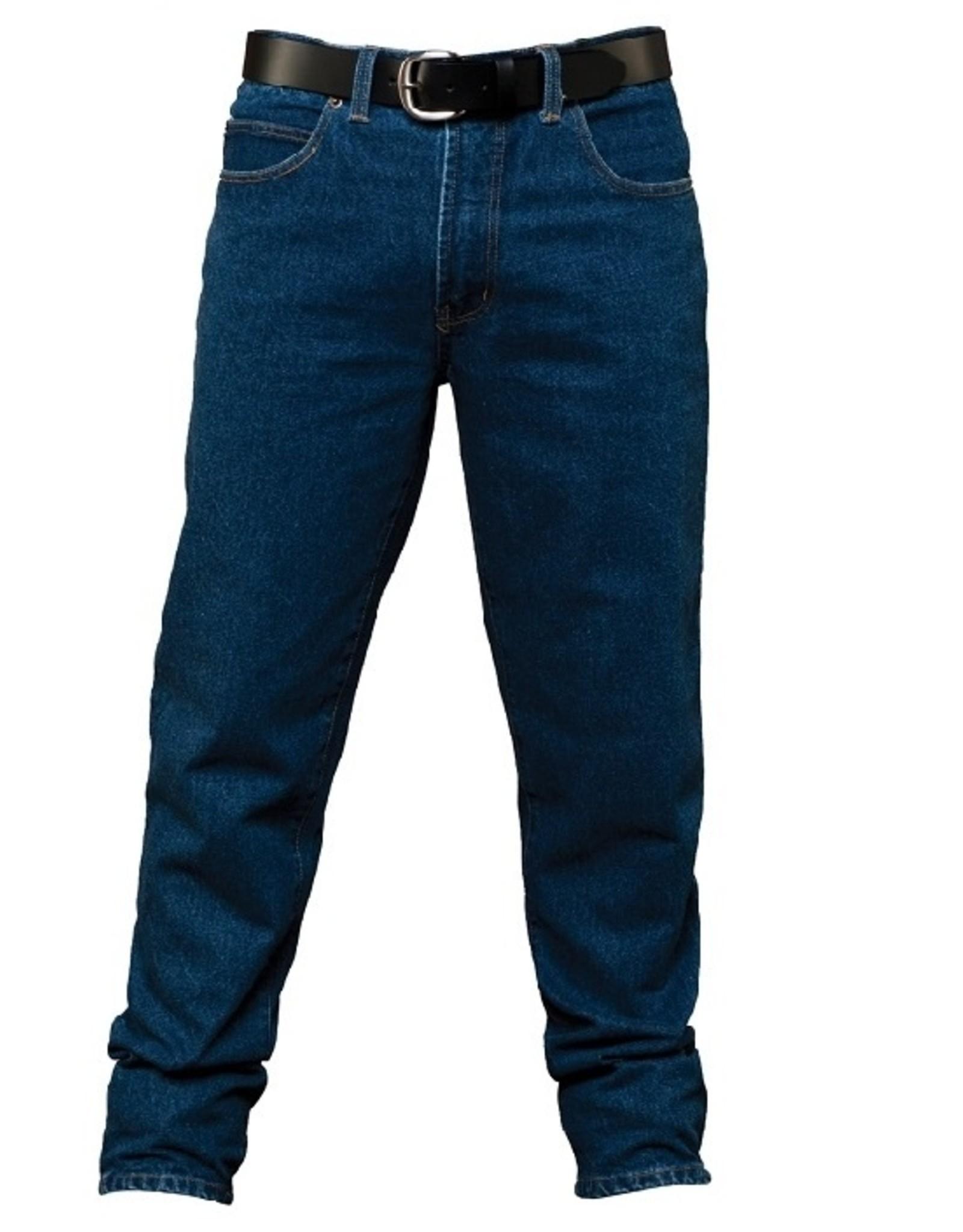 Ritemate Ritemate RM1010SD Men's Stretch Denim Jeans