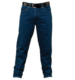 Ritemate Ritemate RM1010SD Men's Stretch Denim Jeans