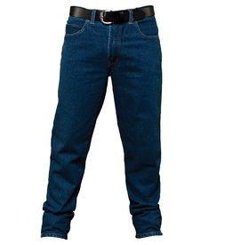 Ritemate Ritemate RM110SD Men's Stretch Denim Jeans