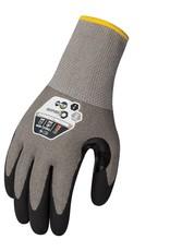 Force360 Force360 Graphex FPR400 Precision Cut 5 Glove