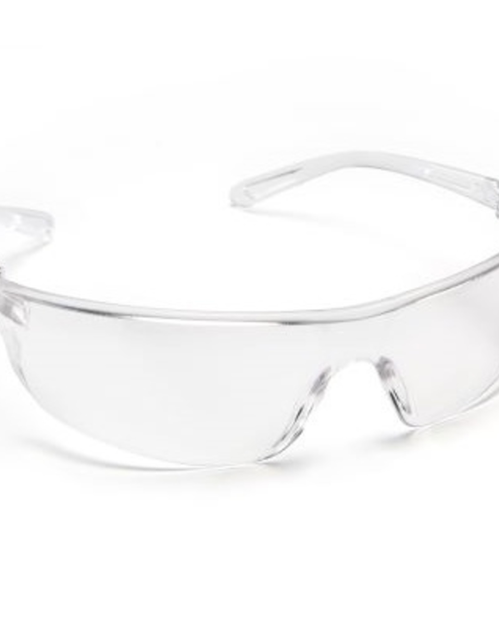 Force360 Force360 Air Super Light Safety Glasses