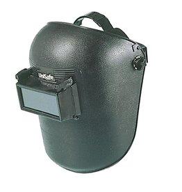 UniSafe UniSafe Welding Helmet Lift Front Shade 10