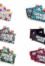 Smellwell SmellWell Boot Moisture & Odour Eliminator