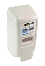 Ultra Clean Ultra Clean 1 Litre Ultra Manual Dispenser