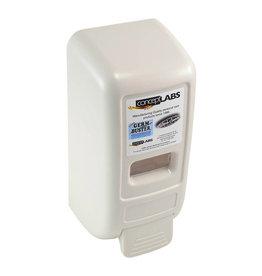 Ultra Clean Ultra Clean 1 Litre Ultra Manual Dispenser