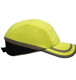 OnSite Safety On Site Safety Dodge Bump Cap With Reflective Strip